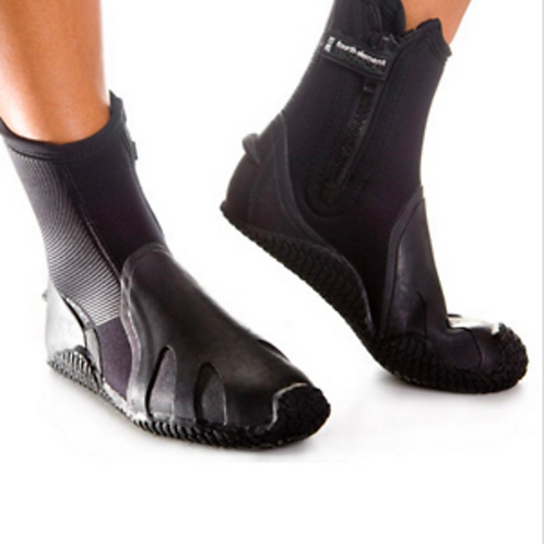 Wetsuit Booties (Fourth Element)