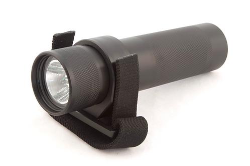 2-12 LED v2.0 Handheld Primary
