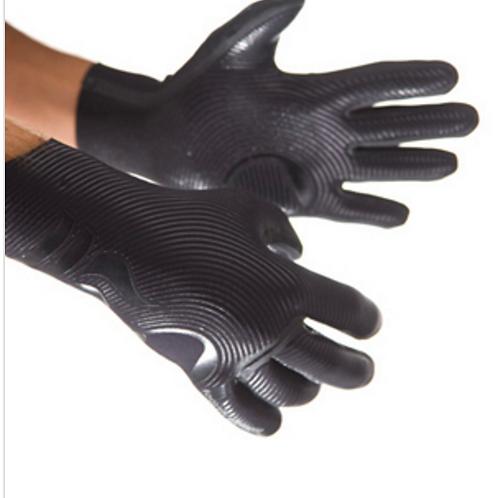 Glove 3mm - Fourth Element
