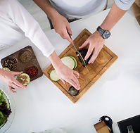Food and Culinary Investments - Matrix Equities, LLC Cleveland Investment Firm