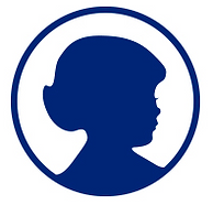 Just_face_logo.png