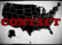 Contact Map | Redneck Revolt