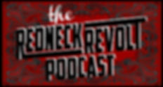 Podcast | Redneck Revolt