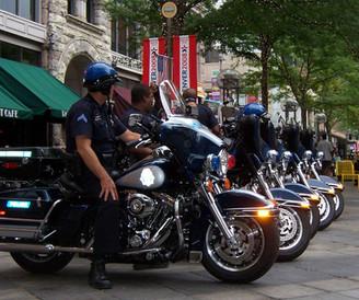 DENVER: HATE CRIMES AGAINST WHITES?