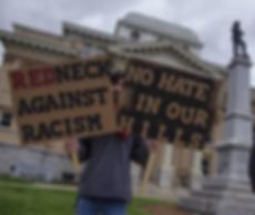 Asheboro | Redneck Revolt