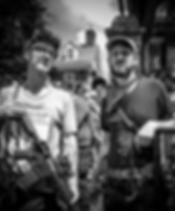Dwayne-Dixon_edited.png