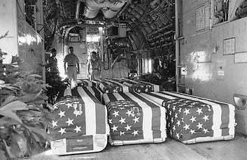 Military Deaths   Redneck Revolt