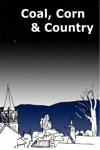 Coal, Corn & Country