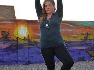 Welcome to Shanti Yoga Phoenix!