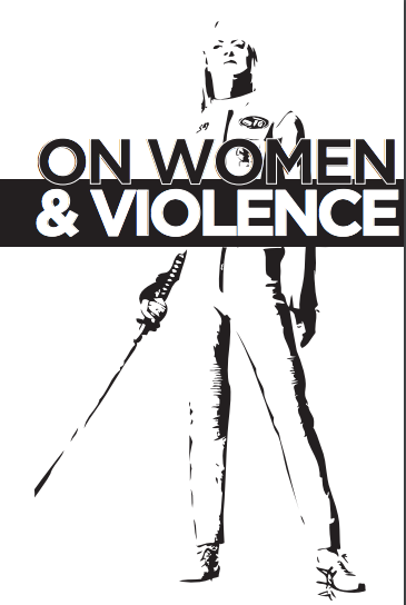 On Women & Violence