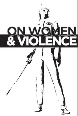 On Women & Violence