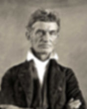 John Brown | Redneck Revolt