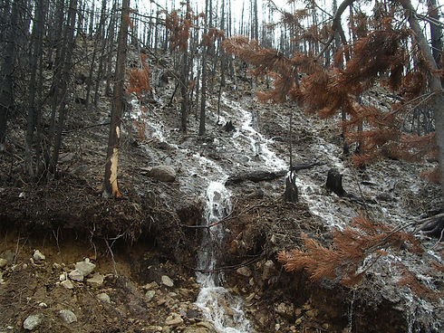 Van Tuyl Landslide.JPG