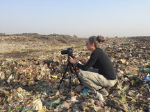 bhopal dump.JPG