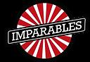 IMPARABLES_LOGO_V2_17022020.png