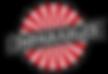 IMPARABLES_LOGO_V2_17022020-removebg-pre