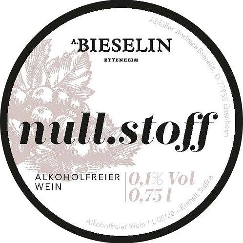 NULL.STOFF