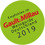 GM_EMail_Button_Weinguide_2019.png