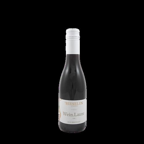 Wein.Laune, rot, STAMM, 0,375l