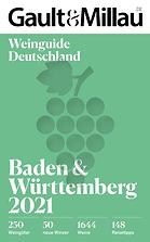 GaultMillau-Weinguide-Baden-Wuertenberg-