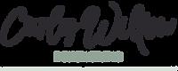 CW_Logo_2x.png