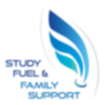 study_fuel_logga.jpg