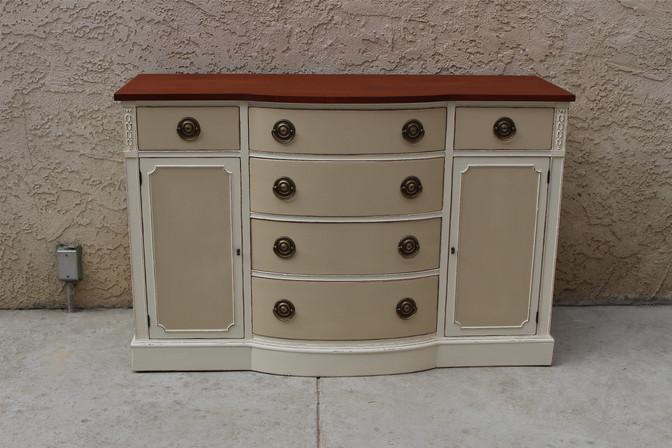 Featured Furniture