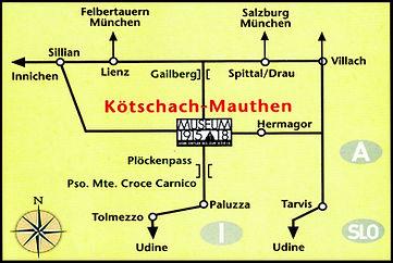Lageplan_Kötschach.jpg