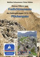 Broschüre_Freilichtmuseum.jpg
