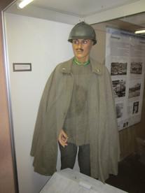 italienischer Kriegsgefangener.JPG