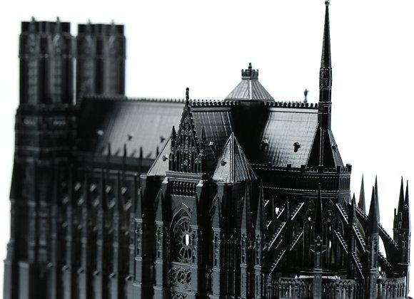 3DM-BLACK resin