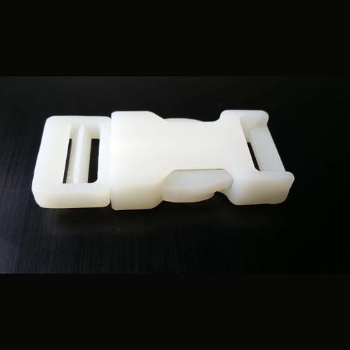3DM-IMPACT resin