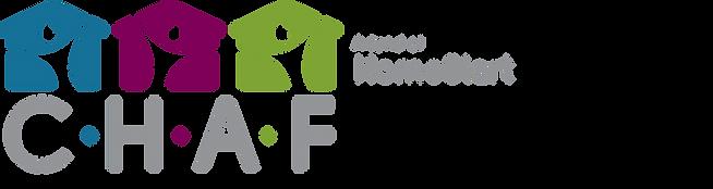 CHAF_Logo_color_horiz.png