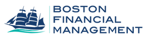 BFM Logo - transparent.png