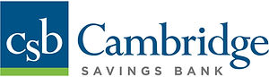 Cambridge-Savings-Bank.jpg