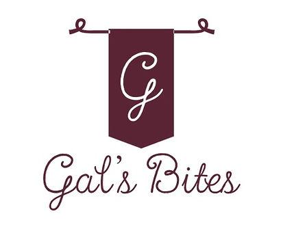 logo2_Gal's_Bites.jpg