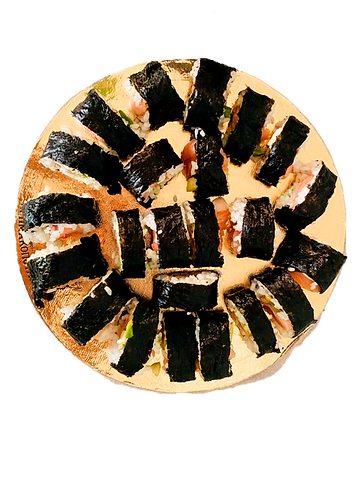 sushi_1_edited.png