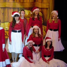 2015 White Christmas 47.jpeg