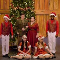 2015 White Christmas 46.jpeg
