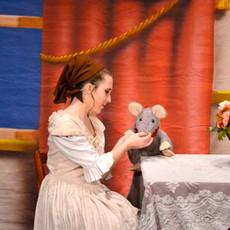 2012 Cinderella 5.jpeg