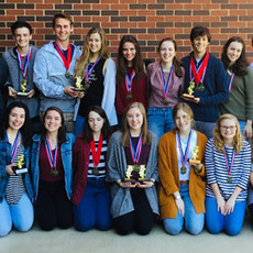 2018 Spelling Bee at Trumbauer 2.jpg