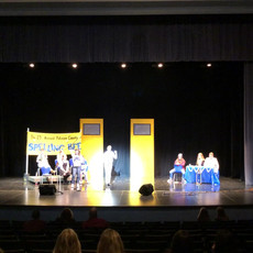 2018 Spelling Bee at Trumbauer 3.mov