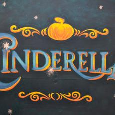 2012 Cinderella 8.jpeg