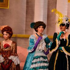 2012 Cinderella 14.jpeg