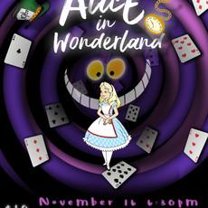 2017 Alice Poster.jpg