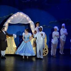 2012 Cinderella 17.jpeg