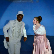 2012 Cinderella 16.jpeg