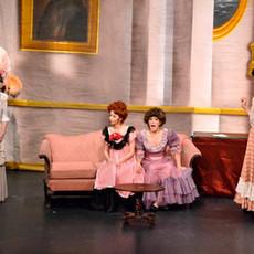2012 Cinderella 4.jpeg