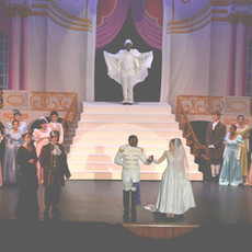 2012 Cinderella 20.jpeg