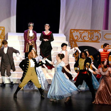 2012 Cinderella 19.jpeg